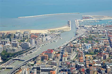porto canale porto canale in pescara italy marina reviews phone