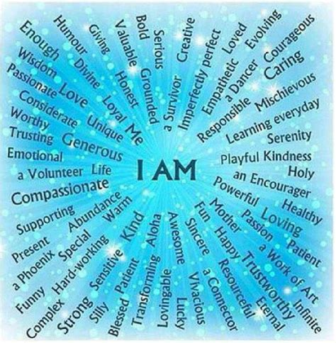 i am my affirmations a coloring book to empower all the world books positive affirmations 90 days to spiritual enlightenment