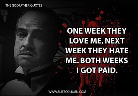 godfather quotes godfather quotes unique 48 godfather birthday meme