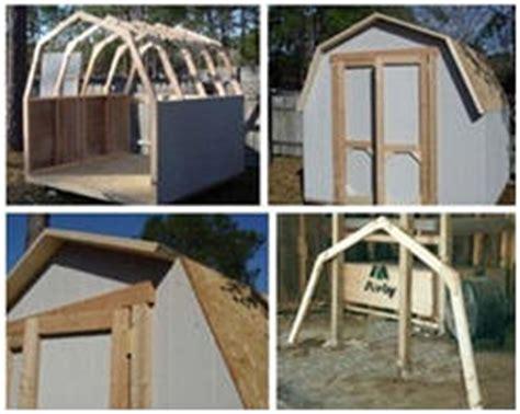 shed building storage sheds garden sheds