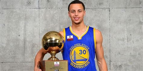biography stephen curry wardell stephen curry