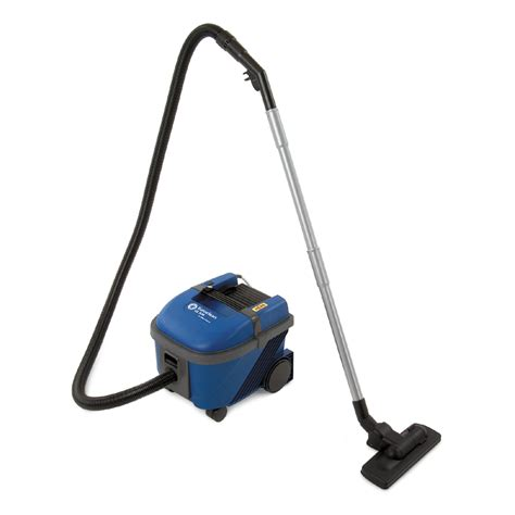 Hepa Vacuum Cleaner Object Moved