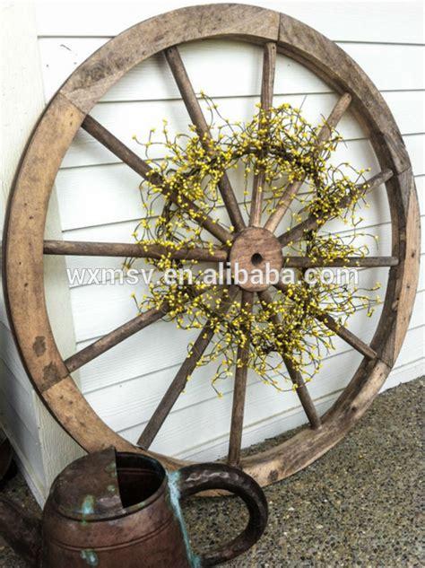 wagon wheel chandelier diy antique wooden wagon wheel for chandelier diy buy wooden