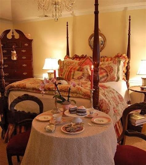 romantic setting for bedroom beautiful romantic bedroom decorations decor tips for