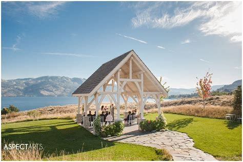 Kelowna wedding venues Sanctuary Gardens This intimate
