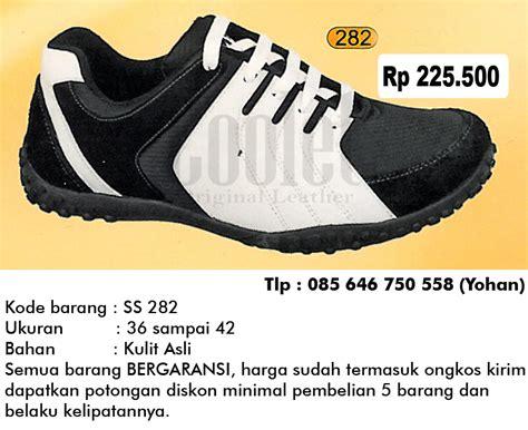 Sepatu Boot Wanita Tali Sing Sepatu Boots Cewek New jual sepatu kulit pesan sepatu murah 085646750558 pin