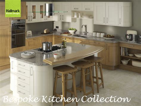 bespoke kitchens ideas bespoke kitchens ideas 54 images bespoke kitchens