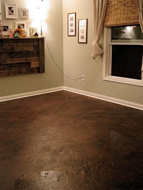 Paper Flooring Ideas by 1000 Ideas About Paper Flooring On Paper Bag