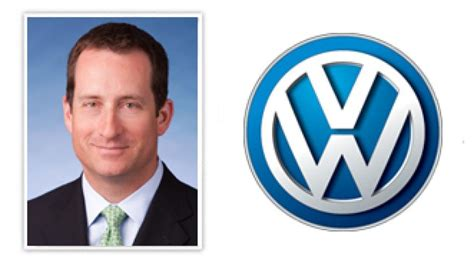 vw credit taps  president auto remarketing