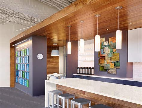 home design concepts ebensburg pa 100 cambria home design concepts 100 home design