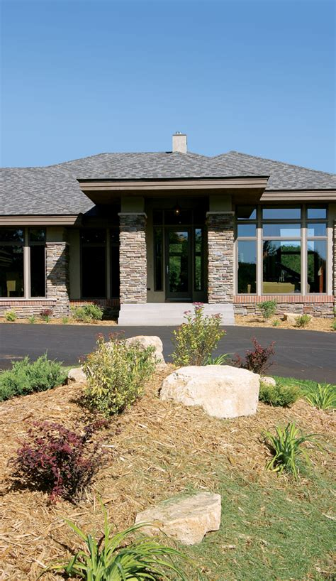 home designs plus rochester mn home design mn home design ideas hq
