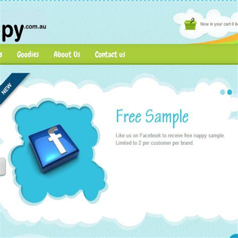 Free Email Search Australia Free Stuff Australia Driverlayer Search Engine