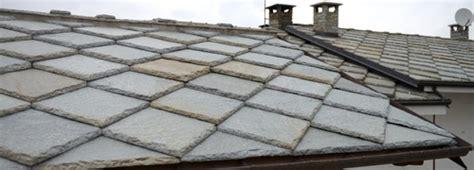 pavimenti in luserna la pietra di luserna caratteristiche e costi edilnet