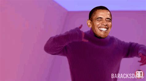 Image result for Barack Obama