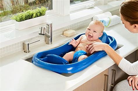 the first years sure comfort deluxe newborn to toddler tub the first years sure comfort deluxe newborn to toddler tub