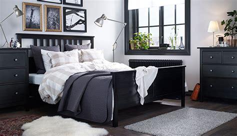 Boy Schlafzimmer by Schlafzimmer Schlafzimmerm 246 Bel Kaufen Ikea
