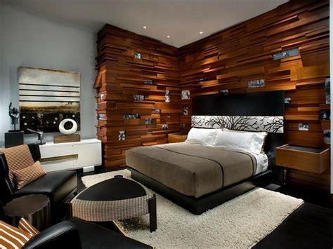 decoracion paredes madera madera para paredes para el dormitorio