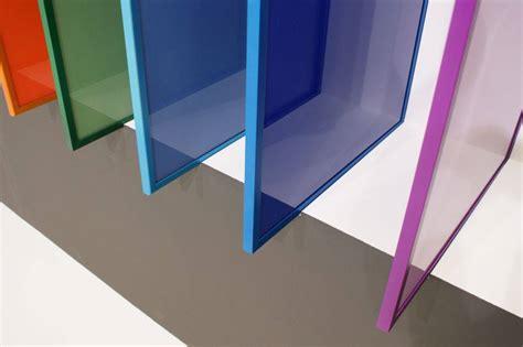 Interior Solutions Kitchens modern cabinet door 171 aluminum glass cabinet doors