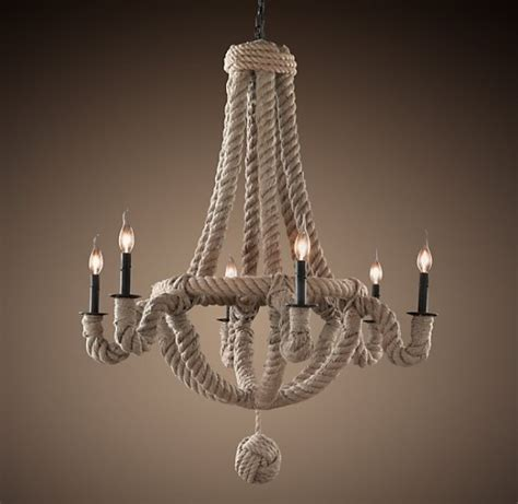 Coolest Chandeliers 15 Creative And Cool Diy Chandelier Designs