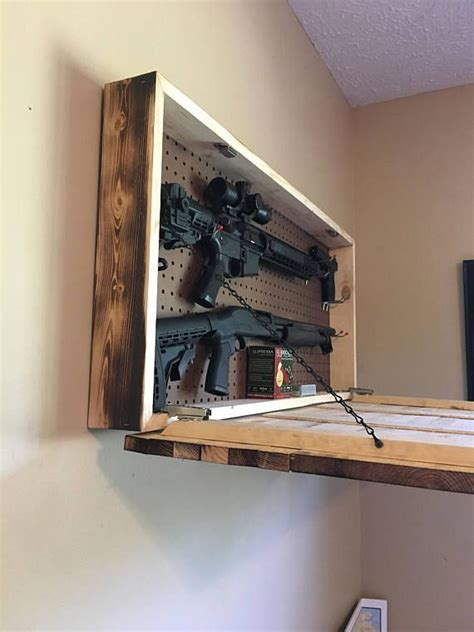 flag gun cabinet best 25 gun cabinets ideas on