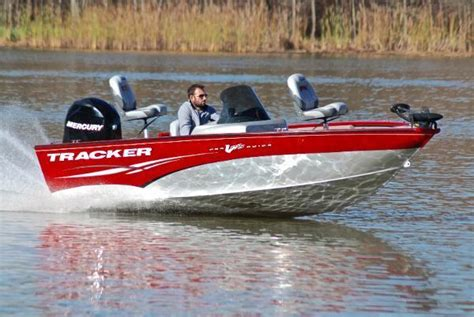 used nitro boats for sale in arkansas bass boat new and used boats for sale in arkansas