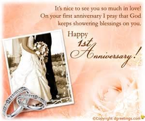 1st anniversary card 03