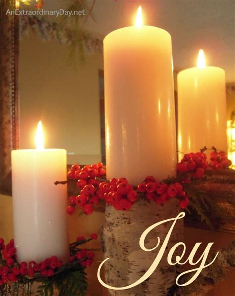 candle lighting times cleveland light the candle of joy 12 days of christmas joy day