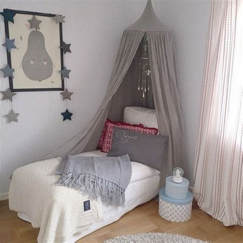 room canopy 20 cozy and tender kid s rooms with canopies messagenote