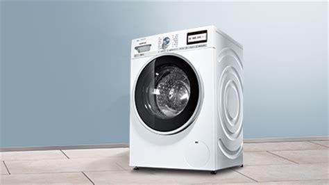 Waschmaschine Siemens Toplader 1830 waschmaschine siemens toplader neuwertige siemens