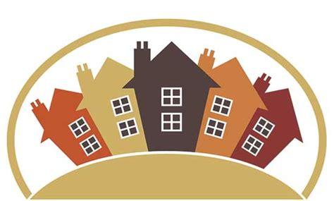 real estate business plan sample legal templates