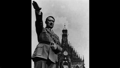 sejarah biografi hitler sejarah dunia hari ini hitler dan wajib militer dunia