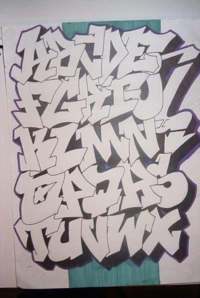 graffiti pictures  sketch design letters