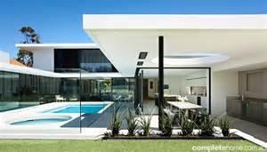 Home Design 60s by Grand Designs Australia Brighton 60s House Completehome