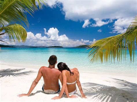 images  favourite holiday destinations
