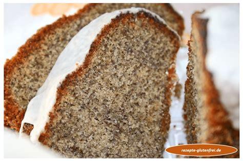 kuchen mit mohnback eierlik 246 r mohn kuchen tanja s glutenfreies kochbuch