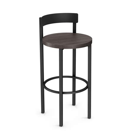 fabric counter stools canada zoe stool home envy furnishings solid wood furniture store