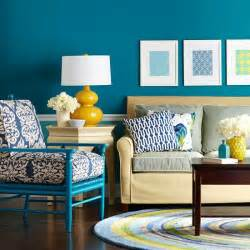 home decoration colour decoration with living room accessories in 21 pics
