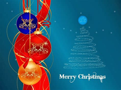 christmas wallpaper 1024x768 free christmas wallpapers 1024x768 wallpapersafari