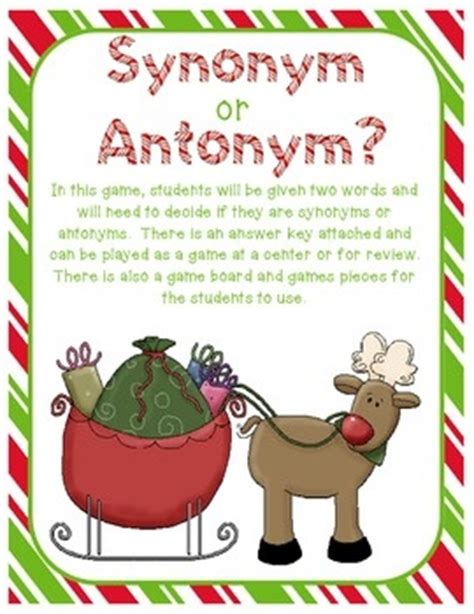themed areas synonym 17 best images about teaching language arts on pinterest