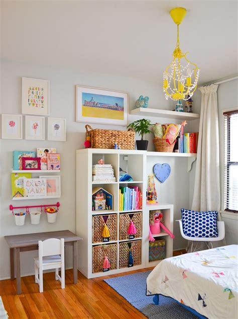 ikea bedroom storage uk ingenious inspiration ideas ikea kids furniture discontinued bedroom play chairs