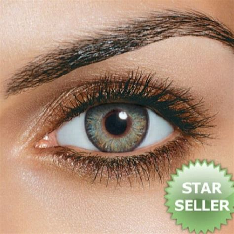 1000 images about colored contact lenses rx and non rx on