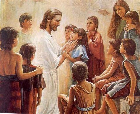 imagenes de jesucristo adventista iglesia adventista s m 60 cancun quintana roo mex