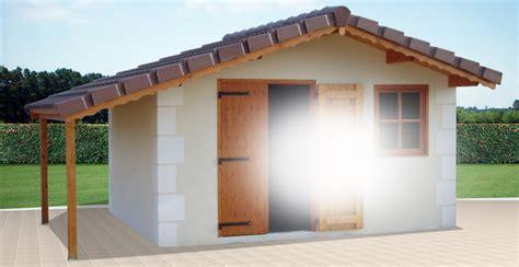 merveilleux comment construire un garage en parpaing 2