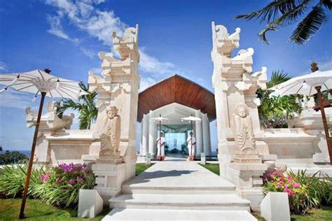 Wiwaha Chapel   Bali Wedding Venue   Bali Shuka Wedding