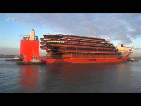 shipping a a ship shipping ships