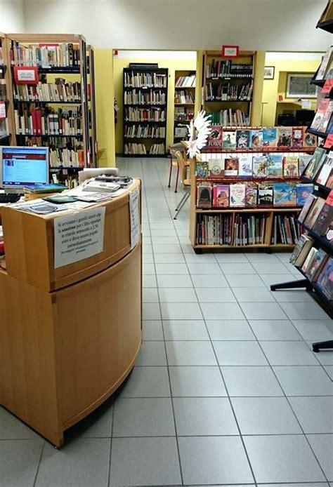 ufficio anagrafe gorizia biblioteca comunale sagrado 187 consorzio culturale