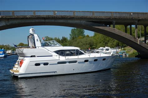 boats for sale enniskillen westwood a390 for sale in fermanagh northern ireland