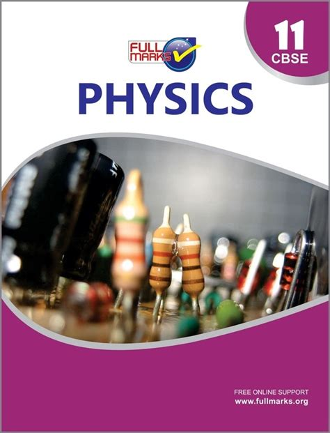 best reference book for physics class 11 which are the best reference books for class 11 cbse