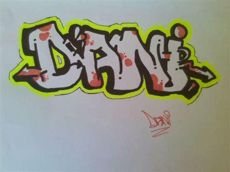 imagenes que digan andres grafitis con el nombre andres imagui