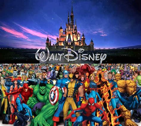 film marvel disney marvel s kevin feige a disney animated movie likely
